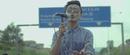 Dewi (Official Music Video)/Klangit