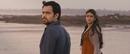 Kaali Kaali (Full Song Video)/Vishal Bhardwaj