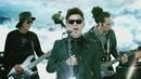 Tak Mau Dusta-Dusta (Official Music Video)/Klangit