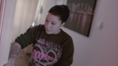 Last Night (Beer Fear) (Official Video)/Lucy Spraggan