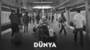 Dunya (Lyric Video)/Miya