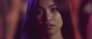In the Rain (Videoclip)/Gianna Nannini