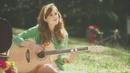 É Você (Video Clip)/Sophia Abrahão