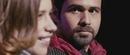 Yaaram (Video Edit (Male))/Vishal Bhardwaj