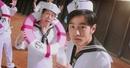Shui Shou Pa Shui/Jay Chou