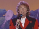 Manuels Melodie (Musik liegt in der Luft 01.06.1997) (VOD)/Die Flippers
