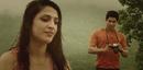 In Rahon Mein/Ajay Singha