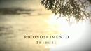 Riconoscimento (Tribute) - Lyric Video/Yanni