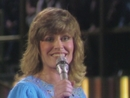 Heiss und kalt (ZDF Hitparade 05.04.1982) (VOD)/Mary Roos