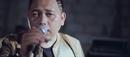 Ruang Hati (Official Music Video)/Persis