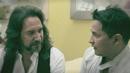 Y Ahora Te Vas (Vídeo)/Jorge Celedón & Marco Antonio Solís