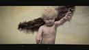 Liebe Teil 2 - Jetzt erst recht (Videoclip)/Judith Holofernes