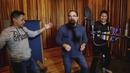 Bajo el  Palo e' Mango / El Amor Amor (Vídeo)/Jorge Celedón & Gilberto Santa Rosa & Victor Manuelle
