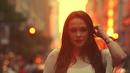Fly (Videoclipe)/Mariana Ava