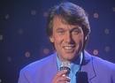 Viva l'amor (ZDF-Hitparade 20.2.1991) (VOD)/Roland Kaiser