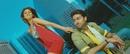"""Shut Up & Bounce (From """"Dostana"""")/Vishal & Shekhar"""