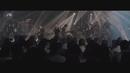 Al Norte del Sur (Vuelve en Primera Fila - Live Version) feat.San Luis,Rafael Brito/Franco de Vita