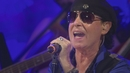 Dancing with the Moonlight (MTV Unplugged)/Scorpions