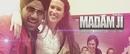 Madam Ji (feat. Raftaar) feat.Raftaar/Indeep Bakshi