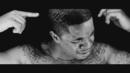 All Hustle, No Luck REMIX feat.Pusha T,Bun B,Yo Gotti/Easy Lantana
