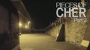 Pieces Of Cher - Part 2 (Japan Version)/Cher Lloyd