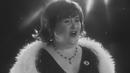 O Come, All Ye Faithful/Susan Boyle & Elvis Presley
