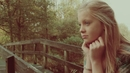 Lightspeed (Official Video)/Karolien