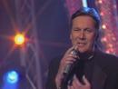 The Sun Ain't Gonna Shine Anymore (ZDF Hitparade 12.9.1996) (VOD)/Roland Kaiser