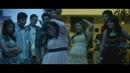 """Pehn Di Takki (From """"Gippi"""")/Vishal & Shekhar"""