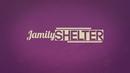 Shelter (Lyric Video)/Jamily