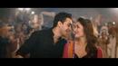 "Chingam Chabake (From ""Gori Tere Pyaar Mein"") [Remixed by DJ Kiran Kamath]/Vishal & Shekhar"