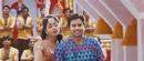 """Boomi Nalla (From """"Ya Yaa"""")/Vijay Ebenezer"""