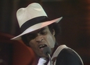 Ma Baker (ZDF Disco 25.06.1981) (VOD)/Boney M.