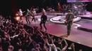 Show de Rock 'n' Roll (Ao Vivo) feat.Fresno/Roupa Nova