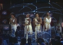 Rivers Of Babylon (ZDF Disco 12.06.1978) (VOD)/Boney M.