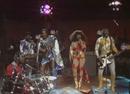 Go Johnny Go (ZDF Disco 01.09.1980) (VOD)/Eruption