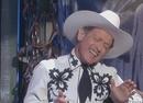 Siebentausend Rinder (ZDF Das große Los 25.11.1999) (VOD)/Peter Hinnen