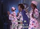 Malaika (ZDF Disco 22.06.1981) (VOD)/Boney M.