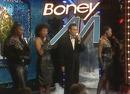 Rivers Of Babylon '88 (WWF-Club 18.11.1988) (VOD)/Boney M.