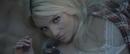 Perfume/Britney Spears