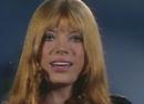 Der Stern von Mykonos (ZDF Starparade 17.05.1973) (VOD)/Katja Ebstein
