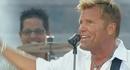 You Can Get It (Wetten, dass...? 23.06.2007) (VOD)/Mark Medlock & Dieter Bohlen