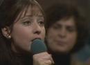 Er ist wieder da (ZDF Disco 13.11.1971) (VOD)/Marion
