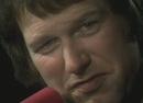 Er ist ein Kerl (der 30-Tonner Diesel) (ZDF Hitparade 26.01.1974) (VOD)/Gunter Gabriel