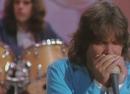 Jede Stunde (Wetten, dass...? 04.09.1982) (VOD)/Karat