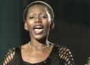 Sunny (ZDF Pariser Charme und viel Musik 23.12.1976) (VOD)/Boney M.
