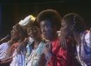 Rasputin (ZDF Disco 30.10.1978) (VOD)/Boney M.