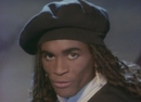 Baby Don't Forget My Number (ARD Formel Eins 17.12.1988) (To be deleted!)/Milli Vanilli