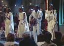 Zion's Daughter (ZDF Vorsicht Musik 13.12.1982) (To be deleted!)/Boney M.
