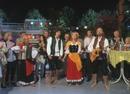 Nur weil du da bist (Lustige Musikanten 04.10.2001) (VOD)/Die Schäfer